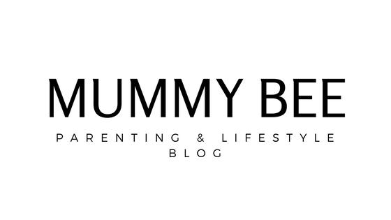 Mummy-Bee-Logo.png