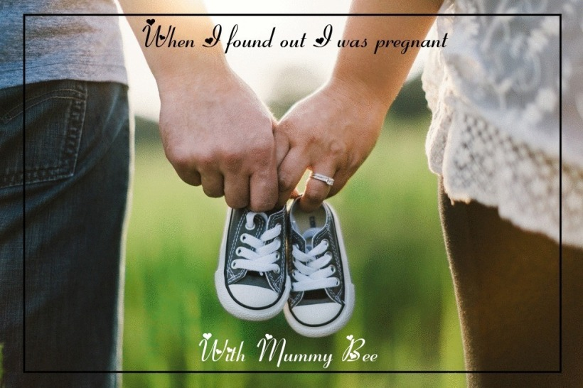when-i-found-out-i-was-pregnant-story-pregnancy-stories-mummy-bee