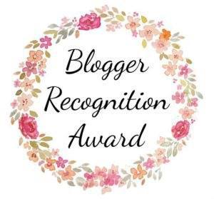 blogger-recognition-award.jpg